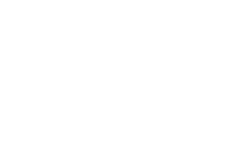 Car Wash Show Europe 2019 - Amsterdam, the Netherlands